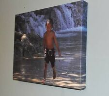 Buy1 get 1 free Photo uploaded to Canvas