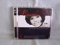Alexandra- Starboulevard- 2 CDs- UNIVERSAL 2005 NEU