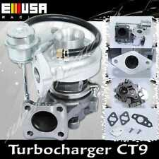 Turbo Charger CT9 fit 97-07 Toyota LiteACE Town  Diesel 17201-64090 2.0L