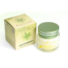 [JANT BLANC] Green Tea Balancing Cream 50g / Nutrition & Moisturizing NEW