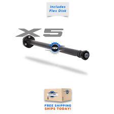 BMW X5 NEW Front Drive Shaft Propeller Shaft Driveshaft 2000 2001 2002 2003