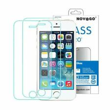 iPhone 5, iphone 5, Films Protection tempered glass screen filter blue light