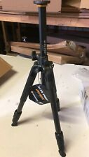 Vanguard Alta Pro 2+ 264CT Next Generation Carbon Fiber Tripod