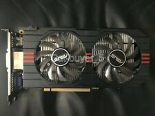 ASUS NVIDIA GeForce GTX650Ti 2GB DDR5  PCI-Express Video Card VGA/DVI/HDMI