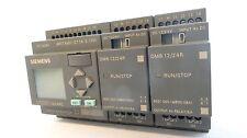 Siemens 6ed1 052-1md00-0ba4 6ed1 055-1mb00-0ba1