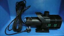 Hailea T18000 Filtre Pompe à eau-KOI/FISH POND