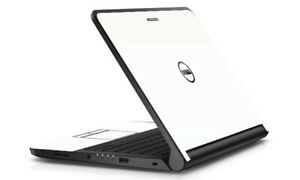 LidStyles Standard Laptop Skin Protector Decal Dell Latitude 3340