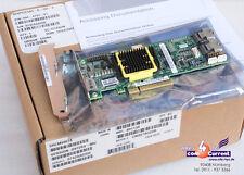 ALTISSIMA QUALITÀ! SUN PCI-E SAS 8-PORTE RAID CONTROLLER 375-3536-01R50 NUOVO