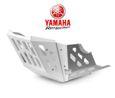 OEM Yamaha Skid Plate - Tenere 700 - BW3-F84R0-00-00 - NEXT DAY DELIVERY