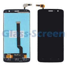ZTE Blade Spark Z971 LCD Screen Digitizer Touch Black