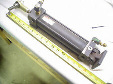 "Hanna MP13ACC 2.00"" Dia 7.00"" Stroke DAL1A - used 60 day warranty"