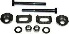 Alignment Camber Kit Front Dorman 545-520