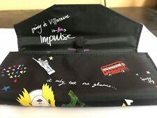 24 x IMPULSE LIP BALM GLOSS CASE MAKE UP EMPTY COSMETICS PARTIES PARTY BAGS FETE