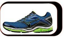 Chaussures De Course Running Mizuno Enigma V6 Homme