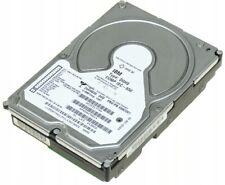 Disco Duro IBM 59H7001 4GB 5.4K 68Pin Dghs