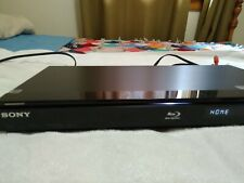 (Retail $178.00)Sony (Blu-Ray) disc Dvd Player with plug-in's,model no. Bdp-S360
