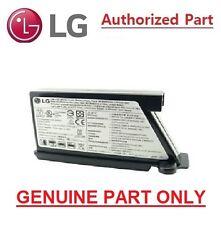 LG Robot Vacuum Battery Part EAC62218202 Models VR5902, VR5906, VR6170, VR6270