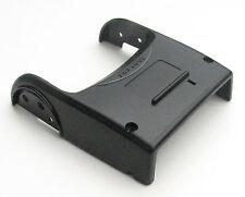Nikon SB-800 Flash Head Covers / Cover A & B. A # SS095-32/B # SS095-33 NEW OEM