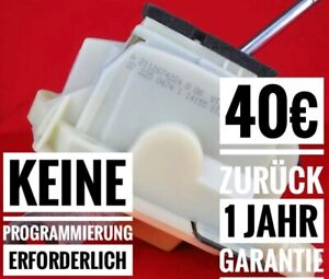 40EUR Zurück ! 2112674224  W211 Automatik Schaltkulisse Wahlhebel MERCEDES