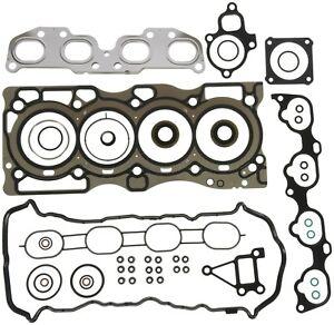 Engine Cylinder Head Gasket Set-Eng Code: QR25DE Mahle HS54593