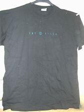 Vintage T-Shirt: X-Files - The Scream (XL) (USA, 1995)
