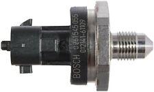Bosch 0261545055 New Pressure Sensor