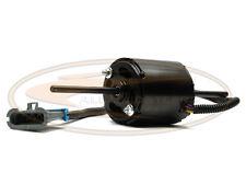 For Bobcat Heater Blower Motor Heavy Duty T250 T300 T320 Skid Steer