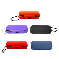 Protective Case  Silicone Cover for Bose SoundSport Free Bluetooth Headphone BM