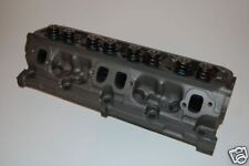 DODGE MAGNUM 5.2 5.9 V-8  CYLINDER HEAD RAM VAN