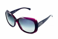 CHANEL Oval Sunglasses for Women