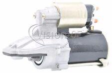 Starter Motor-Starter Vision OE 6674 Reman