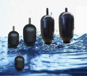 MARRO NATURAL RUBBER BLADDER FOR PRESSURE TANK 12L/24L/50L/60L/80L/100L