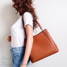 kate spade new york Jackson Leather Handbag - Black