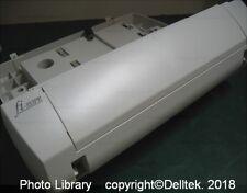 Fujitsu FI-553PR Imprinter Endorser