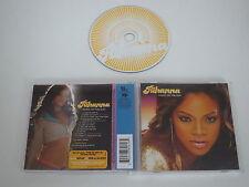 RIHANNA / Music of the Sun (Def Jam 0602498826164) Cd Álbum