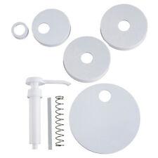 Winco Pkt-6, Plastic Pump Kit