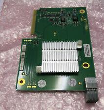 Fujitsu S26361-F3331-E1 PY ETH mezz CARD 1 GB 4 PORTE D3025-A11 A3C40110781