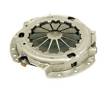 For Geo Prizm Toyota Corolla Paseo Clutch Pressure Plate Aisin TYC 528A