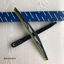 Fit Lexus RX330 RX350 RX300 RX400h Rear Window Windshield Wiper Arm & Blade