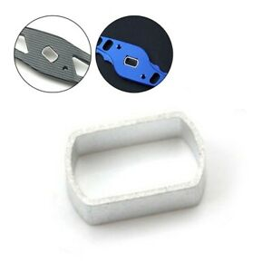 Screw Cap Hole Tube Reel Assembly 8*5mm To 7*4mm For Assembly Hole Tube