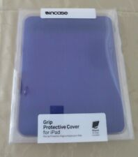 "Incase Grip Purple Protective Cover & Stand -iPad CL56430 12.9"" iPad 1&2, 2010"