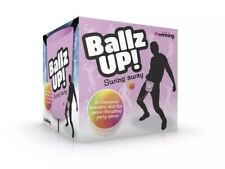 Adults or Kids Ballz up Swing Away Friends Family Party Fun Game