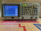 Tektronix AFG3021B ARBITRARY/FUNCTION GENERATOR, 25 MHZ, 1 CHANNEL, GPIB and LAN