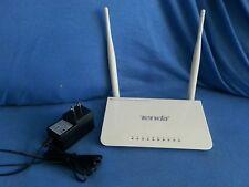 Tenda  N60 Wireless N Dual Band  Router US SELLER!
