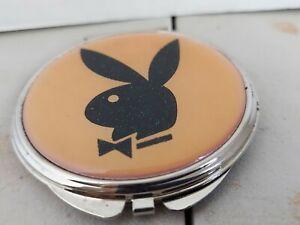 Vintage Playboy Compact mirror.