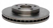 Brake Rotor  Aimco  5454C