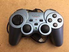 Saitek RUMBLE Gaming Controller Gamepad - PC USB