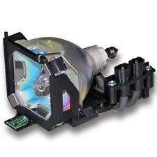 Alda PQ ORIGINALE Lampada proiettore/Lampada proiettore per Epson PowerLite 500C