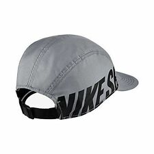 42b0d4ae7a9 Polyester Fitted Hats for Men