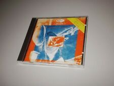 DIRE STRAITS - LIMITED EDITION - ONLY 30.000 COPIES 1991 - VERTIGO PHIL-1 CD -DP